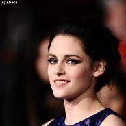 Kristen Stewart : Akira après Twilight, quand Bella devient Kei