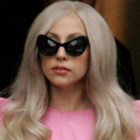 Lady Gaga dépassée par Jennifer Lopez ... et menacée par Adele