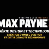 Max Payne 3 : second trailer et plongée dans le gameplay (VIDEO)