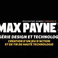 Max Payne 3 : second trailer et plongée dans le gameplay (VIDEO)