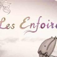 Les Enfoirés 2011 passent ''Un jour de plus au paradis'' dans leur nouveau clip (VIDEO)