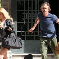 Britney Spears : un mariage avec Jason Trawick pour bientôt
