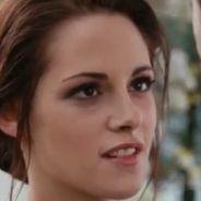 Twilight 4 : Offrez-vous la robe de Kristen Stewart pour 800 dollars