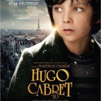 Hugo Cabret : une féérie à quelques semaines de Noël (critique)