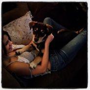 Selena et son meilleur ami très proches : Justin Bieber va être jaloux