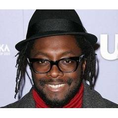 Will I Am des Black Eyed Peas : un accident d'avion évité