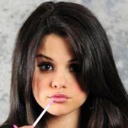 Selena Gomez et son meilleur ami Baylor le chien : au Ellen Show ... sans Justin Bieber (VIDEO)