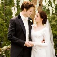 Twilight 4 : toujours assoiffé de sang au box office US