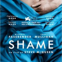 Shame : ''Un film à ne pas voir avec sa mère'', les avis des internautes