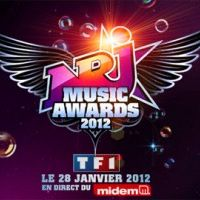 NRJ Music Awards 2012 : les stars vous invitent à voter pour elles (VIDEO)