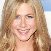 Jennifer Aniston : elle est ''Friends'' avec le botox