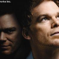 Dexter saison 6 : un final qui nous laisse sans voix (SPOILER)