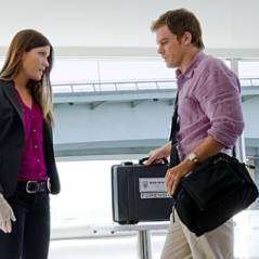 Dexter saison 7 : une suite déjà au centre des discussions (SPOILER)