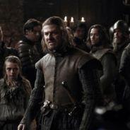 Game of Thrones saison 2 : découvrez les lieux de tournage (VIDEO)