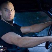 Fast and Furious 5 appuie sur le champignon et devient le film le plus piraté de 2011