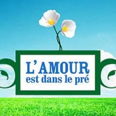 L'Amour est dans le pré 2012 : les portaits des candidats dévoilés le 16 janvier sur M6