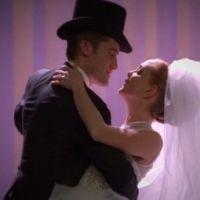 Glee saison 3 : Will et Emma au centre du prochain épisode (VIDEOS)