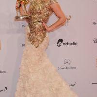 Katy Perry, Lady Gaga : les pires tenues vestimentaires de 2011 (PHOTOS)