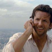 Bradley Cooper dans Superman Man of Steel : il pourrait jouer le méchant Lex Luthor