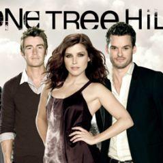 Les Frères Scott saison 8 : Brooke et Nathan s'invitent dans vos salons (VIDEO)