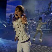 Justin Bieber a la grosse tête : il se compare à une légende