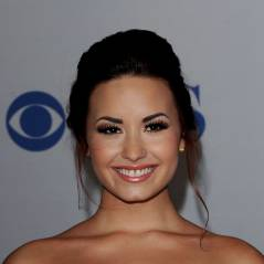 Joe Jonas et Wilmer Valderrama : les ex de Demi Lovato sont potes