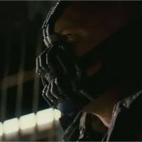 The Dark Knight Rises : Tom Hardy vraie vedette du film ?