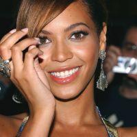 Beyoncé et Jay-Z : leur petite Blue Ivy inspire ... une drogue
