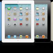 iPad 3 : une date de sortie annoncée, mais pas encore de prix