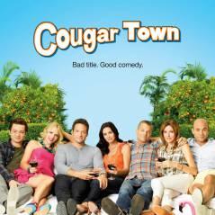 Cougar Town saison 3 : Courteney Cox de retour en février