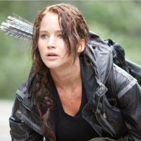 Hunger Games : le deuxième volet déjà officialisé