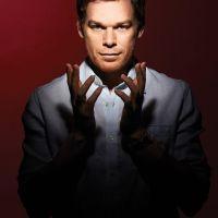Dexter : Michael C. Hall pourrait sévir au cinéma