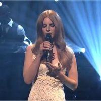 Lana Del Rey critiquée : Daniel Radcliffe la soutient