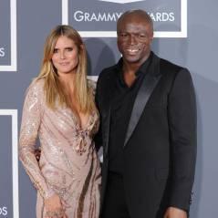 Divorce Heidi Klum et Seal : la séparation de la Belle et la Bête
