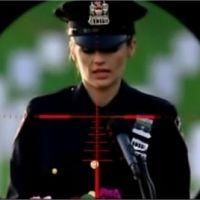 Castle saison 4 : la vie de Beckett sur un fil (SPOILER)