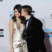 Selena Gomez : elle pourrait quitter Hollywood ... pour vivre avec Justin Bieber ?