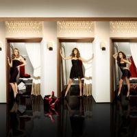 Desperate Housewives saison 8 : la mort au rendez-vous très bientôt (SPOILER)