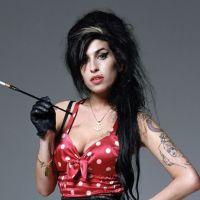 Amy Winehouse : le défilé hommage de Jean-Paul Gaultier ? Son père dit No no no