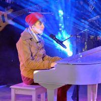 Justin Bieber aux NRJ Music Awards 2012 : va-t-il chanter ?