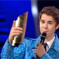 NRJ Music Awards 2012 : Bieber, Shakira, LMFAO... Les 5 meilleurs moments (VIDEOS)