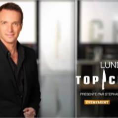 Top Chef 2012 : on se met à table ce soir, miam miam (VIDEO)