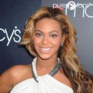 Beyoncé : un nouveau flashmob par ses Fans Français !