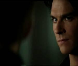 Nouvelle bande-annonce de l'épisode 13 de la saison 3 de Vampire Diaries