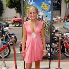 """Jamie Lynn Spears parle de son come-back : """"Ma musique parlera pour moi"""""""