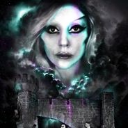 Lady Gaga : Born This Way Ball Tour 2012/2013, les 11 premières dates ... Mama is back !