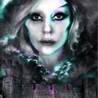 Lady Gaga : la reine incontestée de Twitter !