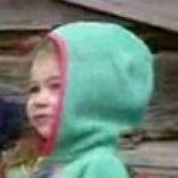 Miley Cyrus : Déjà petite, elle n'avait peur de rien, la preuve ! (VIDEO)