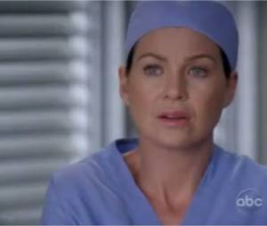 Bande annonce de l'épisode 1 de la saison 8 de Grey's Anatomy