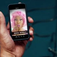 Kids' Choice Awards 2012 : Nicki Minaj et Will Smith, un duo de choc pour la promo (VIDEO)