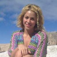 """Shakira attaquée par une otarie """"fan du Real Madrid"""" ? Les réactions louPHoques des fans"""